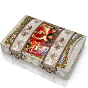 Подарунки до свят